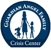 GAFCC-Logo