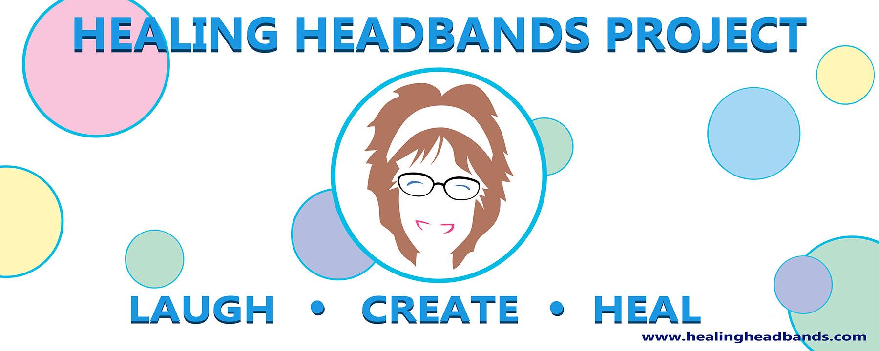 Healing Headbands Banner2