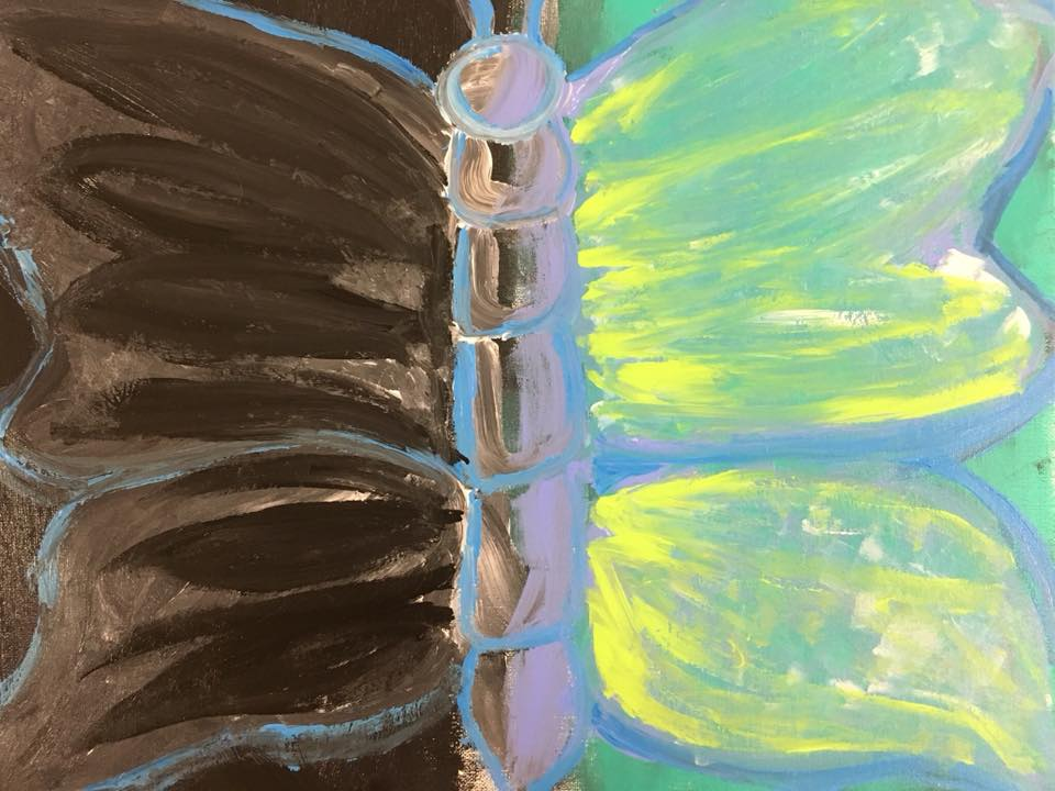 IntuitiveArt1