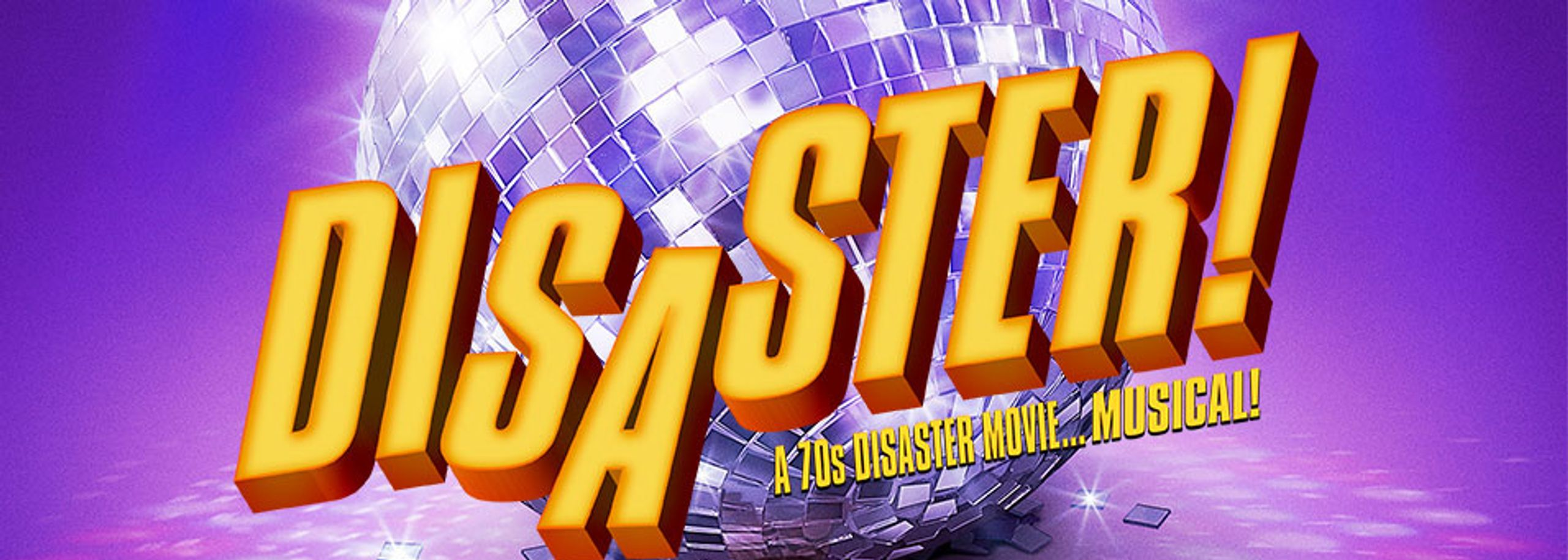 DisasterMusical