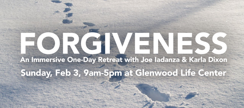 Forgiveness-Retreat-Banner-mod